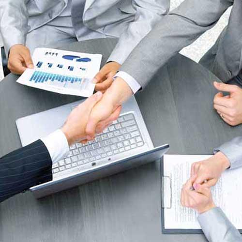 Neuvottelu--ja-sopimuksen-teko2