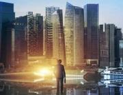 Tulevaisuus_tavoite__