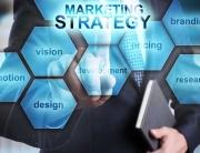 myynti--ja-markkinasuunnitelmaanalyysi2